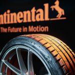 09 - Continental-apresenta-novo-SportContact-7