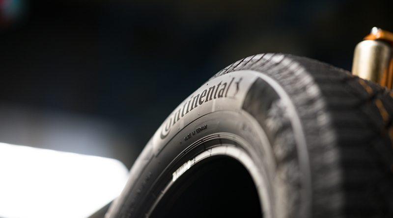 09 - Continental-vai-produzir-pneus-com-garrafas-PET-