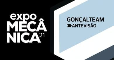 09 - Goncalteam_expomecanica