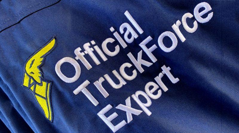 09 - Goodyear-apresenta-vencedores-do-premio-TruckForce-Service