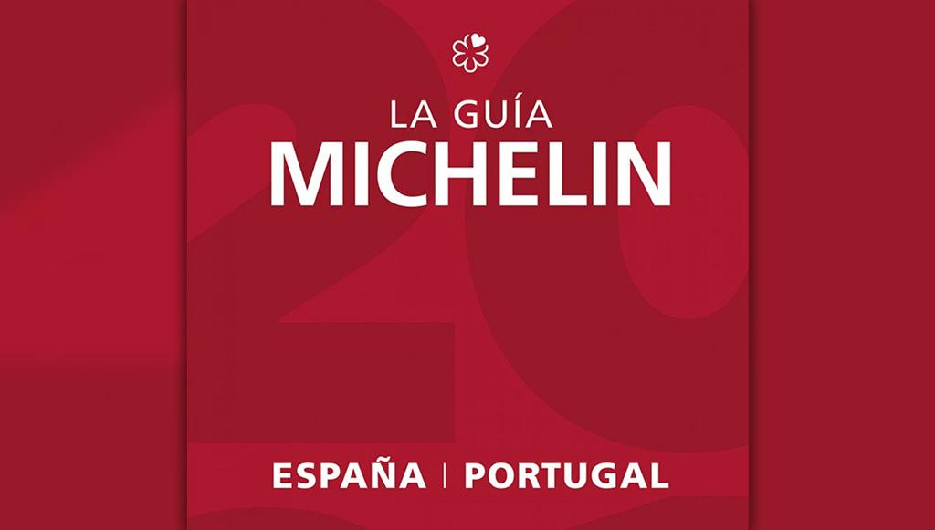 09 - Guia-Michelin-evoluiu-na-apresentacao-digital