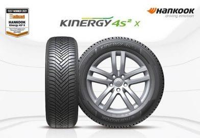 09 - Hankook-Kinergy-4S-2-X-SUV