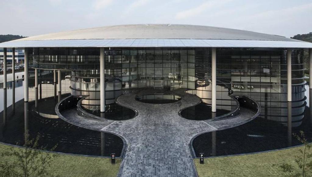 09 - Hankook-publica-12-relatorio-anual-ESG-2020-21