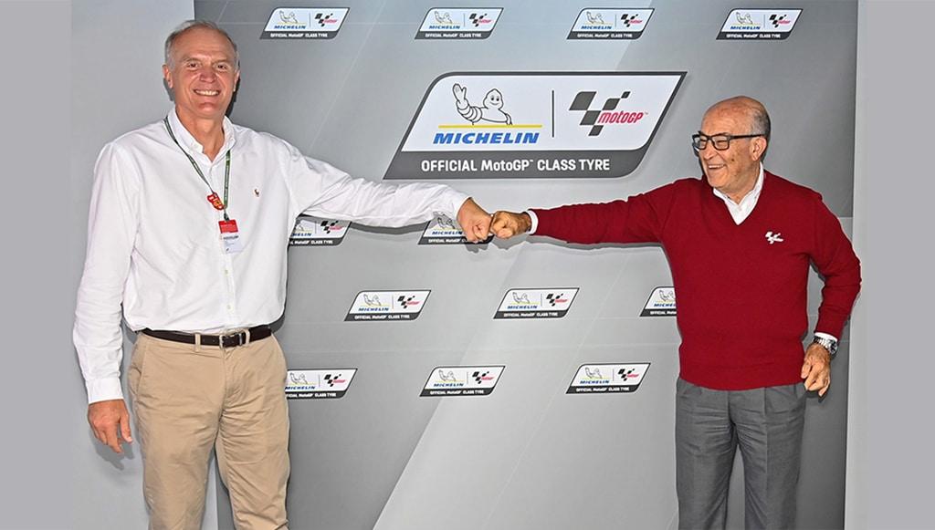 09 - Michelin-e-Dorna-Sports-prolongam-contrato-por-mais-tres-anos