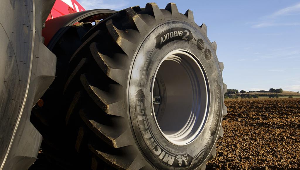 09 - Michelin-marca-presenca-na-AgroGlobal