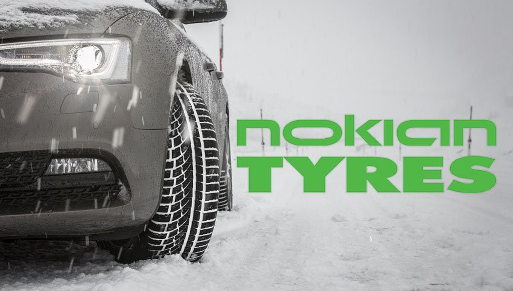 09 - Nokian-Tyres-pretende