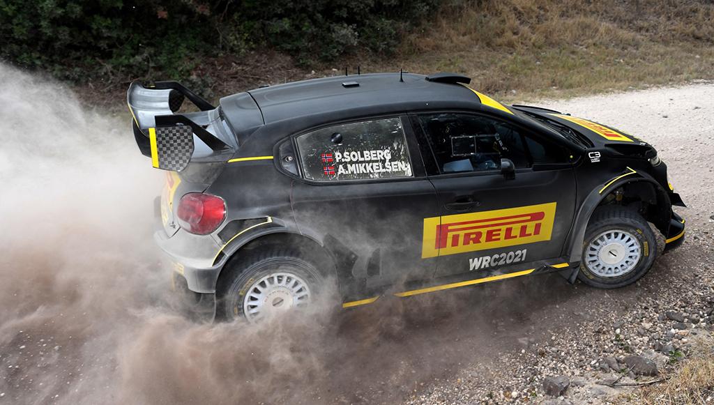 09 - Pirelli-Scorpion-KX-1