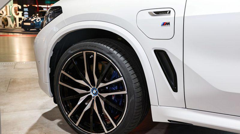 09 - Pirelli-marca-presenca-no-IAA-Mobility-Show