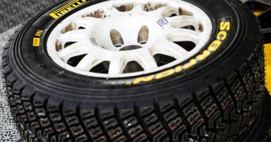 09 - Pirelli-obrigada-a-alterar