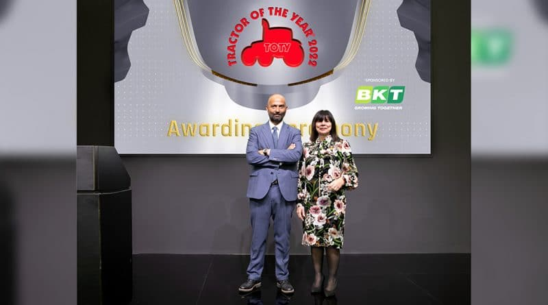 09 - Vencedores-do-premio-Tractor-of-the-Year-2022-revelados