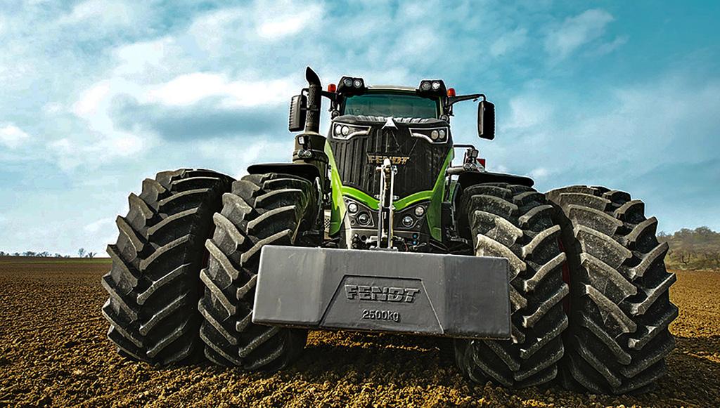 09 - pneus_agricolas_RP