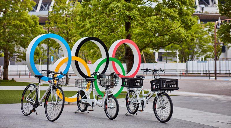 uploads - Bridgestone-presente-nos-Jogos-Olimpicos