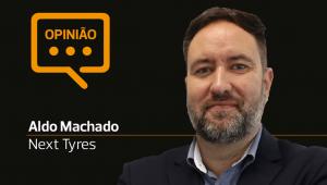 opiniao - aldomachado