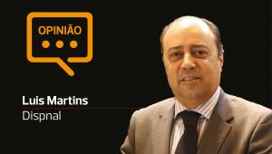 opiniao - luis-martins