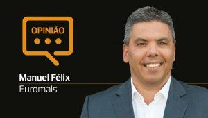 opiniao - manuel-felix